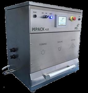 IMPACK 4.0