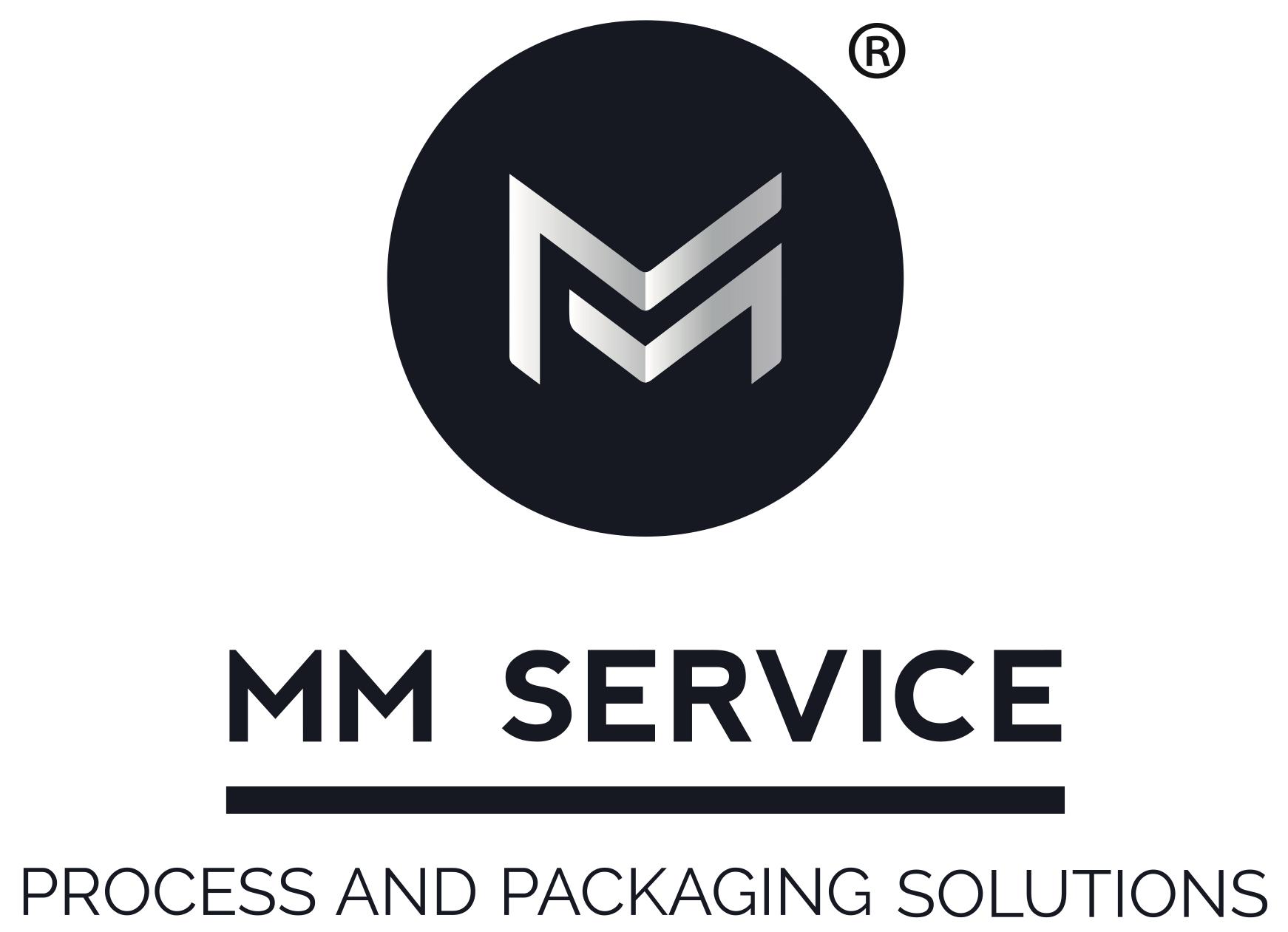 MM Service S.R.L.